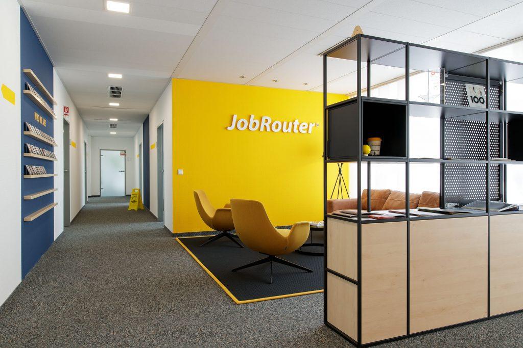 Jobrouter Mannheim Bilder von Daniel Weisser - www.danielweisser.com/